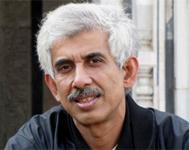 Amlan-Dasgupta