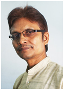 ChandanRoy