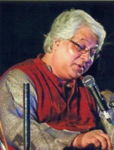 DevajitBandyopadhyay-web