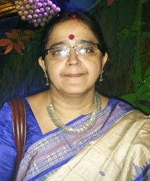 MaliniMukhopadhyay